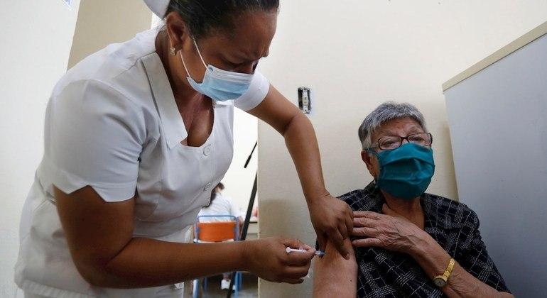 Cuba está perto de anunciar primeira vacina contra covid-19 desenvolvida na América Latina