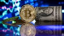 Reino Unido apreende mais de R$ 1 bilhão em criptomoedas