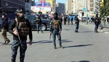 ONU alerta para aumento de extremismo durante pandemia