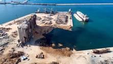 Juiz libanês vai interrogar ex-premiê em caso de explosão em porto