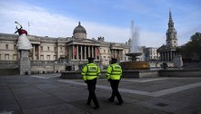 Lockdown 7 dias mais cedo teria evitado 23 mil mortes na Inglaterra