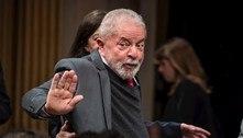 Fala de Lula demarcará limites da disputa pré-eleitoral