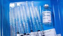 Vacinas de Oxford e Pfizer têm 87% de eficácia com 1ª dose, diz estudo