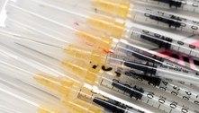 Vacina da Pfizer é 91% eficaz e protege contra variante sul-africana