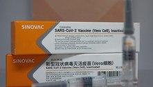 Vacina do Butantan: Entenda a CoronaVac de ponto a ponto