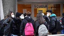 Veja os cuidados para adolescentes com comorbidades na escola