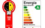 22. Escolha eletrodomésticos de baixo consumo de energia, de preferência com selo A do Procel.23. Procure por aparelhos com selo do Procel (no caso de nacionais), preferencialmente com alta eficiência energética, ou Energy Star (no caso de importados).
