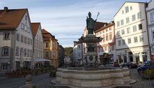 Igreja alemã pede desculpa por caça às bruxas 400 anos atrás