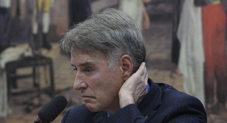 Eike Batista foi condenado pela Justiça do Rio a 11 anos e 8 meses de prisão