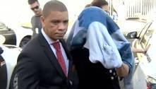 Prisão preventiva da mulher do policial Ronnie Lessa é mantida