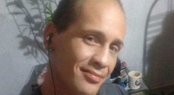 """Irmã do desaparecido:  """"Ele era muito próximo da minha mãe"""""""