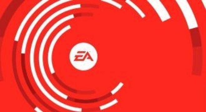 Electronic Arts marca apresentação EA Play para junho