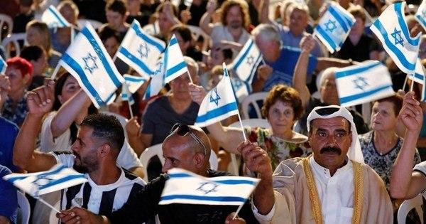 Israel vai às urnas em nova eleição, mas com as mesmas dúvidas