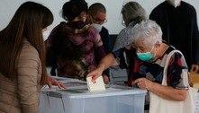 Eleição no Chile: Urnas ficam sob custódia de 23 mil militares
