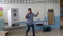 'Pode ter choro de perdedor', diz Mourão sobre eleição sem voto impresso