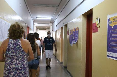 SP terá 2º turno em 15 municípios