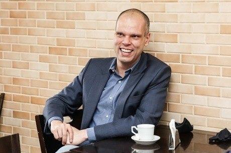 Bruno Covas falou em auxílio emergencial municipal