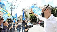 Funeral de Covas terá homenagem na prefeitura e cortejo pelas ruas
