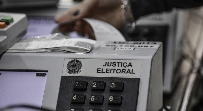 Resultado das urnas nas eleições revelou maioria de brancos entre prefeitos eleitos