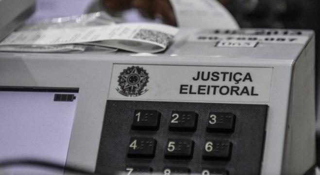 Justiça Eleitoral determina que candidatos revelem o patrimônio pessoal