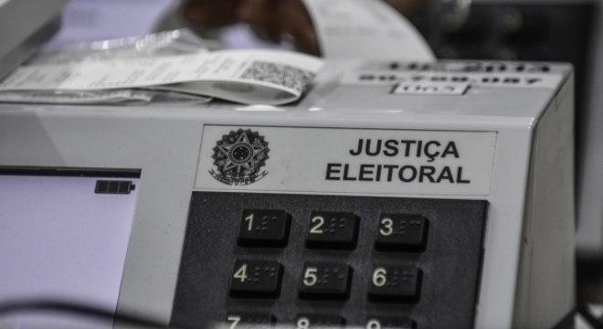 Partidos tem até esta quarta (16) para realizar convenções para eleições 2020