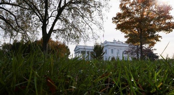 Disputa pela Casa Branca ainda está aberta, diz equipe de Trump