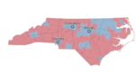 Carolina do Norte: Trump lidera e a diferença para Biden está em 1,4%. Contudo, os votos enviados pelo correio até o dia 12 de novembro ainda podem ser contados. Neste estado, a margem para solicitar a recontagem deve ser de 0,5% ou 10 mil de diferença. O prazo para a certificação eleitoral por lá é no dia 24 de novembro