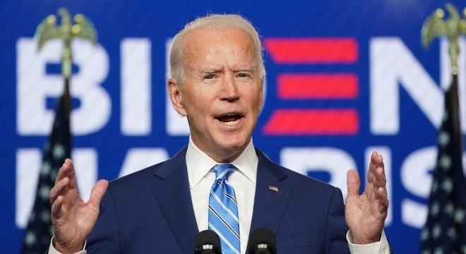 Saiba o que muda para o Brasil com a eleição de Joe Biden - Notícias - R7  Internacional