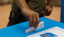 Israel tem 4ª eleição em dois anos e partidos pequenos serão decisivos