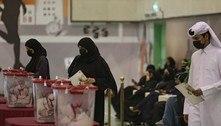 Qatar: Eleições inéditas terminam sem nenhuma mulher eleita