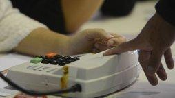 Como eleitores que não cadastraram a biometria podem influenciar as eleições ()
