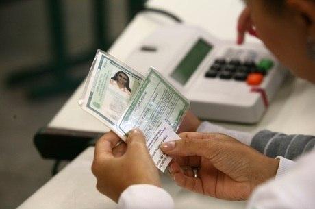 Eleitorado brasileiro aumentou 3,14% desde 2014