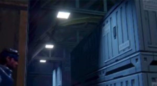 Elenco de Metal Gear Solid se reune e alimenta rumores sobre remake