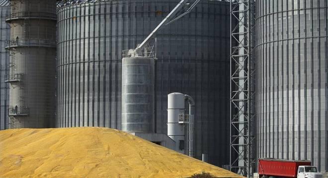 Procurador do Trabalho diz que faltam auditores para fiscalizar armazéns agrícolas em Mato Grosso Normas de segurança em silos