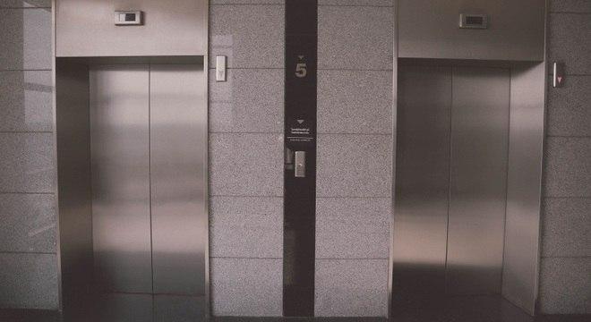 São Paulo tem 77,6 elevadores, segundo sindicato de empresas do setor