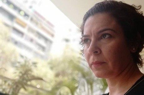 Elianah Jorge se mudou para a Venezuela em 2009