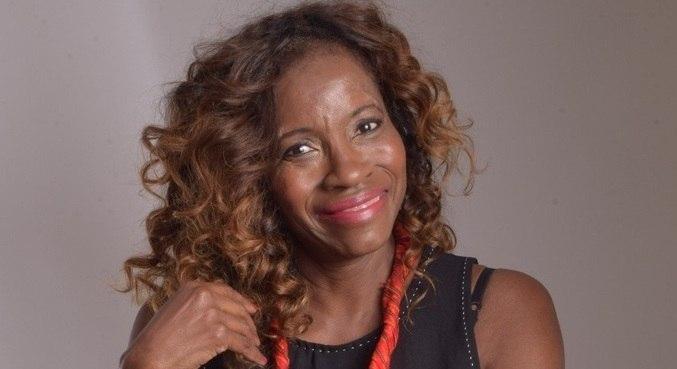 Eliane Leite oferece diferentes oportunidades aos seus estudantes