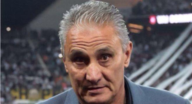Eliminado do Campeonato Paulista 2016 pelo Audax, o Corinthians teve mais uma vez uma decepção associada ao Tolima