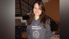 Homeschooling: Jovem consegue liminar para se matricular na USP