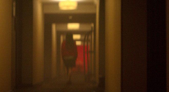 Elisa Lam | As teorias sobre a morte da jovem no Hotel Cecil