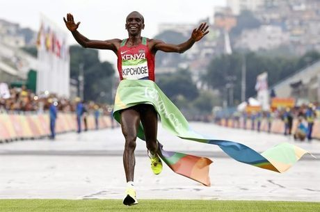 Decisão seria inédita na história olímpica