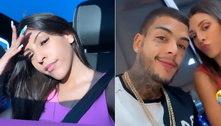 Irmã de MC Kevin rebate críticas por selfie após morte do cantor