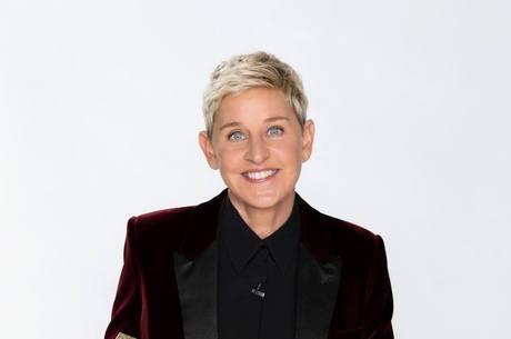 Ellen DeGeneres foi detonada por ex-funcionário