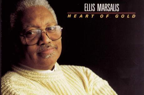 Ellis Marsalis tinha 85 anos e era pai de Wynton e Brnadford