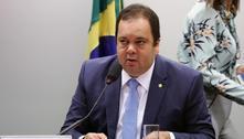 Relator da MP da Eletrobras defende MP de racionamento