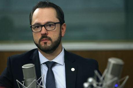 Vicenzi é o 3ª presidente demitido do Inep neste ano