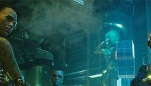 Elogios de Elon Musk a Cyberpunk 2077 fazem ações da CD Projekt disparar