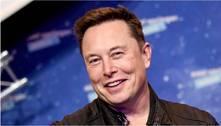 Seis segredos para o sucesso de Elon Musk, o homem mais rico do mundo