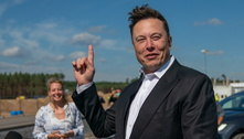 Entenda a síndrome de Asperger que atinge bilionário Elon Musk
