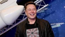Tesla trabalha em projeto de robô humanoide, anuncia Elon Musk